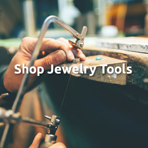 Shop Jewelry Tooling Supplies