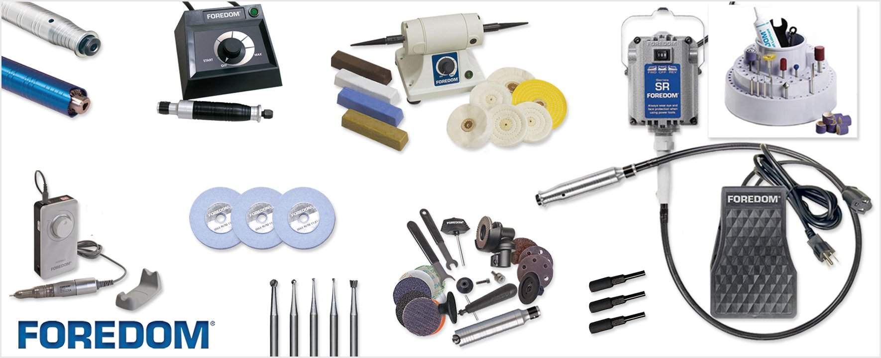 Jewelry Tool Supplies | PMCSuplies.com - Jewelry Tools | PMC Supplies